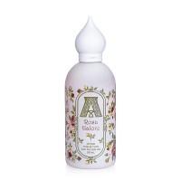 Attar Rosa Galore тестер (парфюмированная вода) 100 мл
