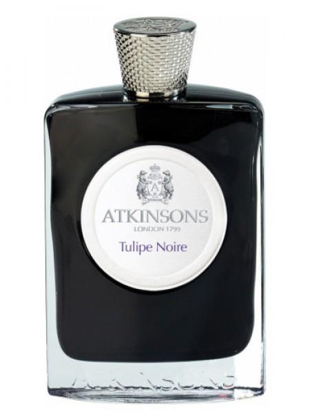 Atkinsons Tulipe Noire тестер (парфюмированная вода) 100 мл