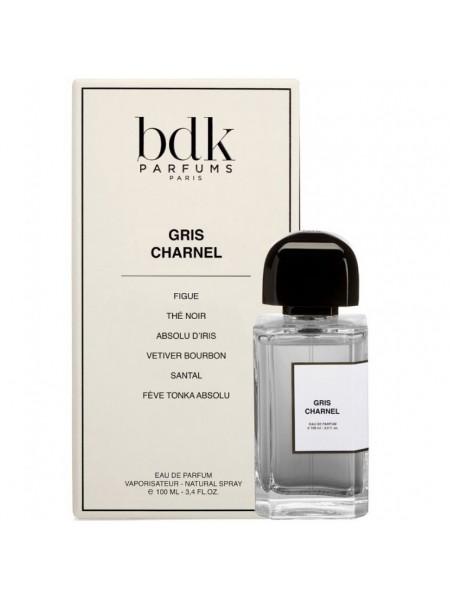 Parfums BDK Gris Charnel парфюмированная вода 100 мл