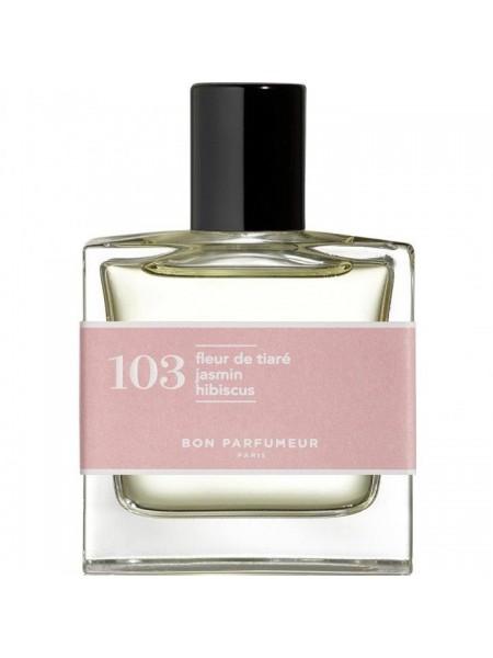 Bon Parfumeur 103 парфюмированная вода 30 мл