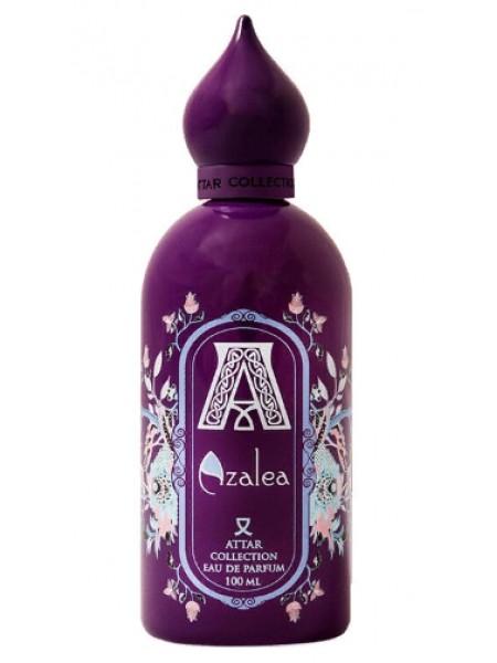 Attar Azalea тестер (парфюмированная вода) 100 мл