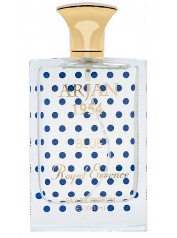 Noran Perfumes Arjan 1954 Blue тестер (парфюмированная вода) 100 мл