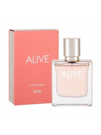 Hugo Boss Boss Alive парфюмированная вода 30 мл