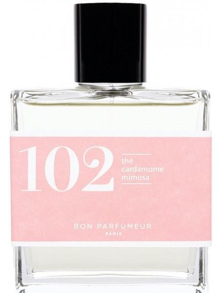 Bon Parfumeur 102 парфюмированная вода 30 мл