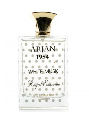 Noran Perfumes Arjan 1954 White Musk тестер (парфюмированная вода) 100 мл