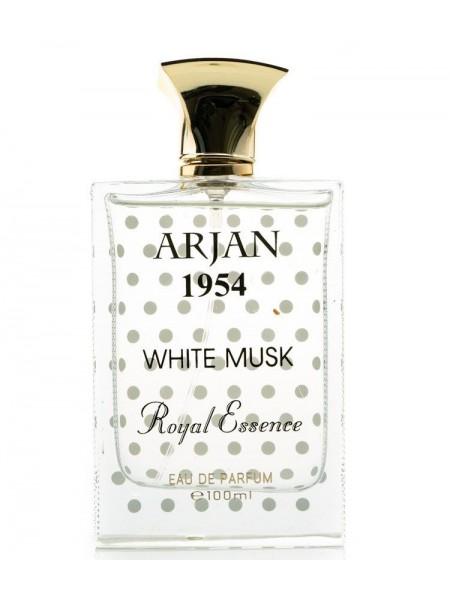 Noran Perfumes Arjan 1954 White Musk парфюмированная вода 100 мл