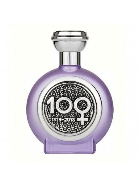 Boadicea the Victorious Fortitude парфюмированная вода 100 мл