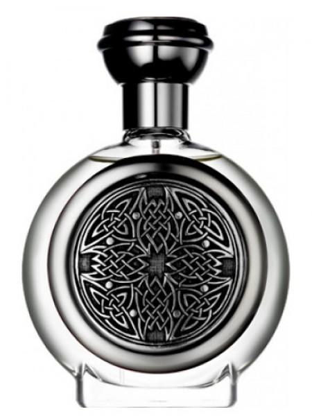 Boadicea the Victorious Ardent тестер (парфюмированная вода) 100 мл
