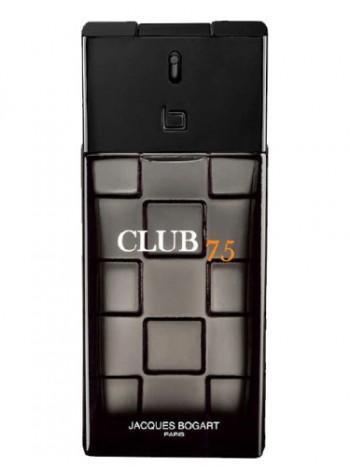 Bogart Club 75 тестер (туалетная вода) 100 мл