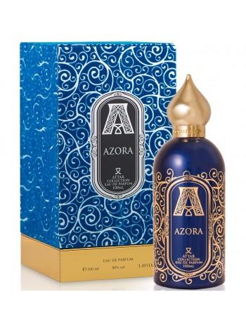 Attar Azora парфюмированная вода 100 мл