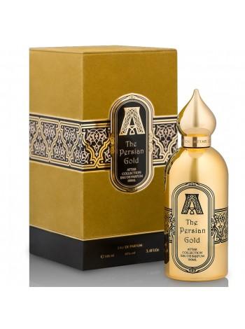 Attar The Persian Gold парфюмированная вода 100 мл