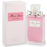 Dior Miss Dior Rose N'Roses туалетная вода 100 мл