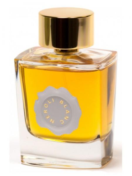 Au Pays de la Fleur d'Oranger Neroli blanc Eau de Parfum парфюмированная вода 50 мл