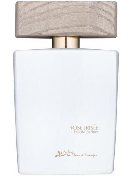 Au Pays de la Fleur d'Oranger Rose Irisee парфюмированная вода 100 мл