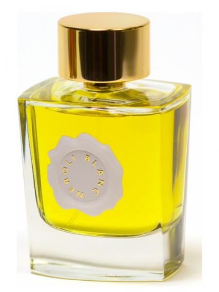 Au Pays de la Fleur d'Oranger Neroli blanc L'eau de Cologne тестер (парфюмированная вода) 50 мл