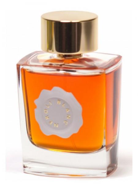 Au Pays de la Fleur d'Oranger Neroli blanc Intense Eau de Parfum парфюмированная вода 100 мл