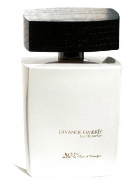 Au Pays de la Fleur d'Oranger Lavande Ombree парфюмированная вода 100 мл