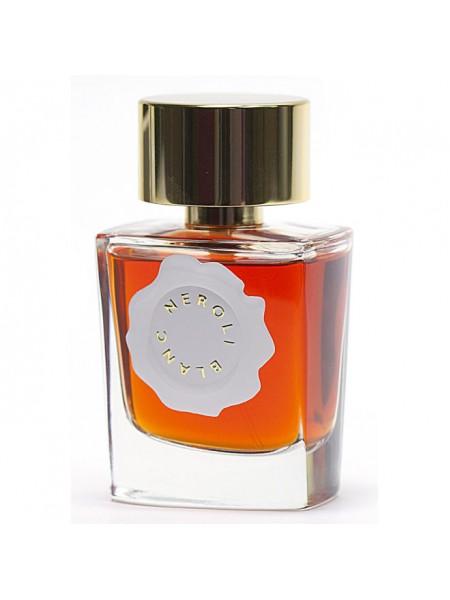 Au Pays de la Fleur d'Oranger Neroli blanc Intense Eau de Parfum парфюмированная вода 50 мл
