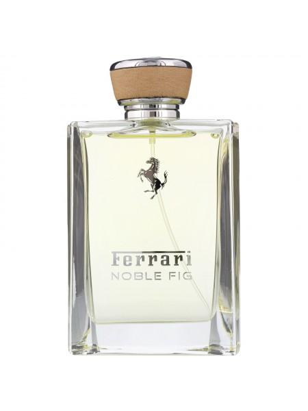 Ferrari Noble Fig тестер (туалетная вода) 100 мл