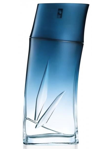 Kenzo Pour Homme тестер (парфюмированная вода) 100 мл