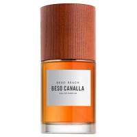 Beso Beach Beso Canalla тестер (парфюмированная вода) 100 мл