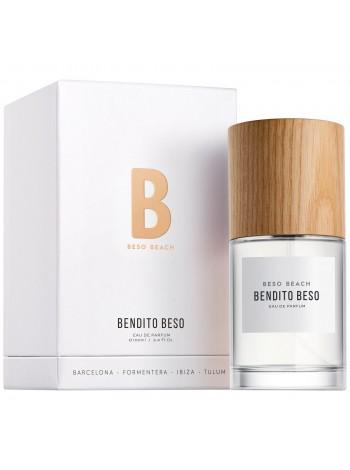 Beso Beach Bendito Beso парфюмированная вода 100 мл