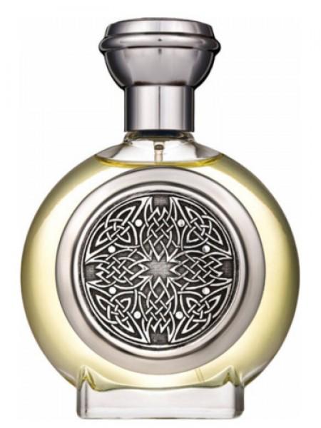 Boadicea the Victorious Madonna тестер (парфюмированная вода) 100 мл