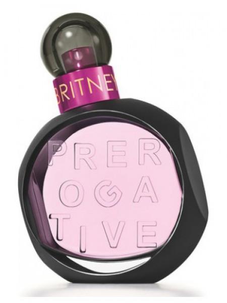 Britney Spears Prerogative тестер (парфюмированная вода) 100 мл