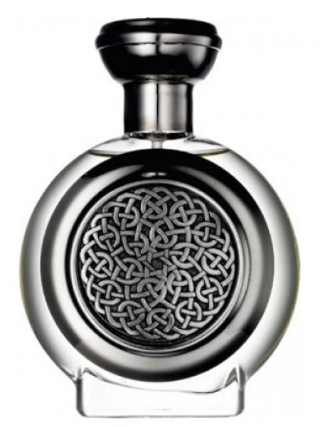 Boadicea the Victorious Imperial тестер (парфюмированная вода) 100 мл