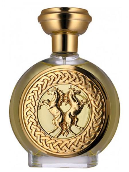 Boadicea the Victorious Valiant тестер (парфюмированная вода) 100 мл