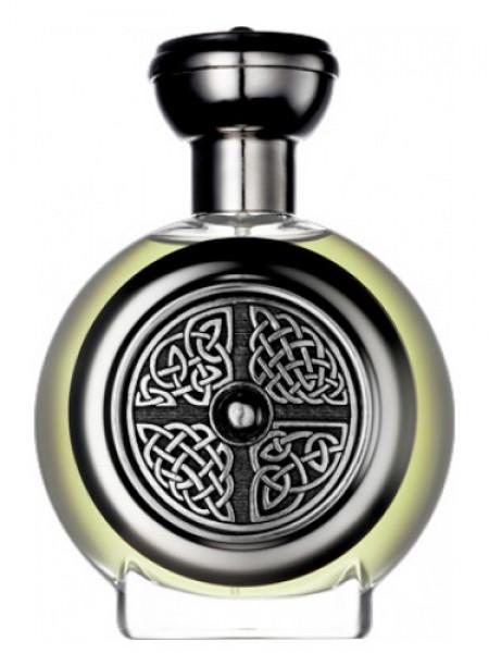 Boadicea the Victorious Adventuress тестер (парфюмированная вода) 50 мл