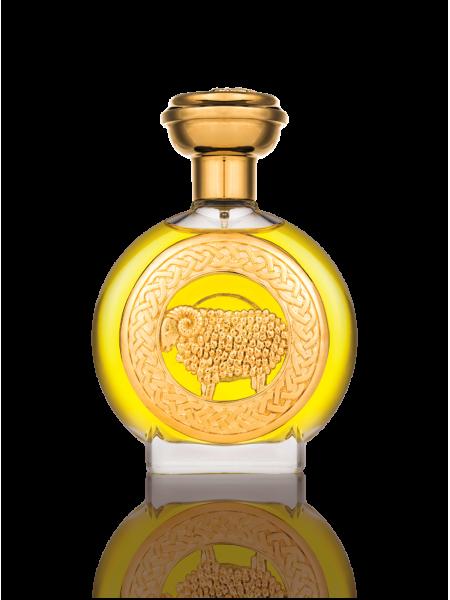 Boadicea the Victorious Golden Aries тестер (парфюмированная вода) 100 мл