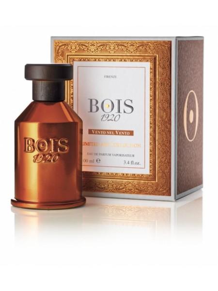 Bois 1920 Vento nel Vento парфюмированная вода 100 мл
