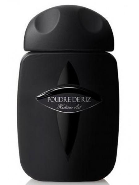 Huitieme Art Parfums Poudre de Riz тестер (парфюмированная вода) 50 мл