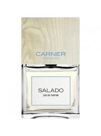 Carner Barcelona Salado парфюмированная вода 50 мл