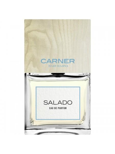 Carner Barcelona Salado тестер (парфюмированная вода) 100 мл