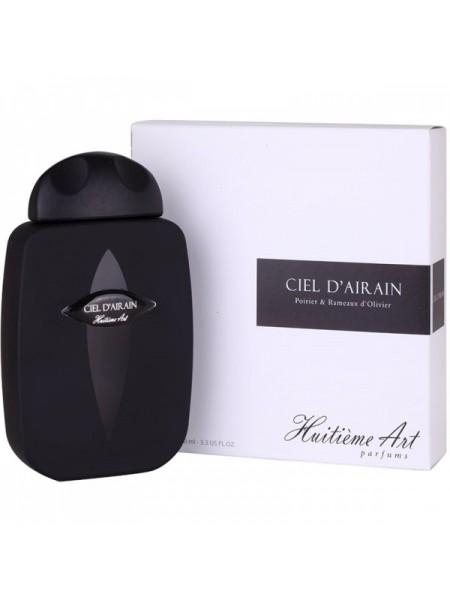 Huitieme Art Parfums Ciel d'Airain парфюмированная вода 50 мл