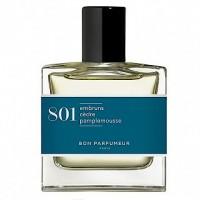 Bon Parfumeur 801 парфюмированная вода 100 мл