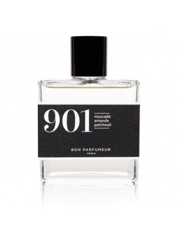 Bon Parfumeur 901 парфюмированная вода 100 мл