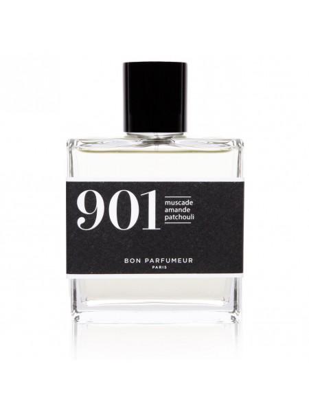 Bon Parfumeur 901 парфюмированная вода 30 мл