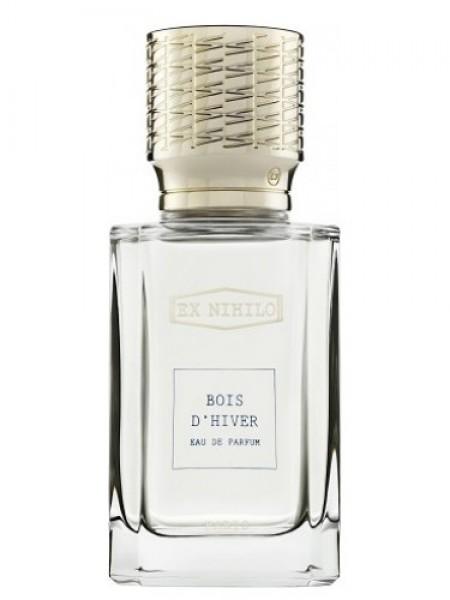 Ex Nihilo Bois D'Hiver тестер (парфюмированная вода) 100 мл