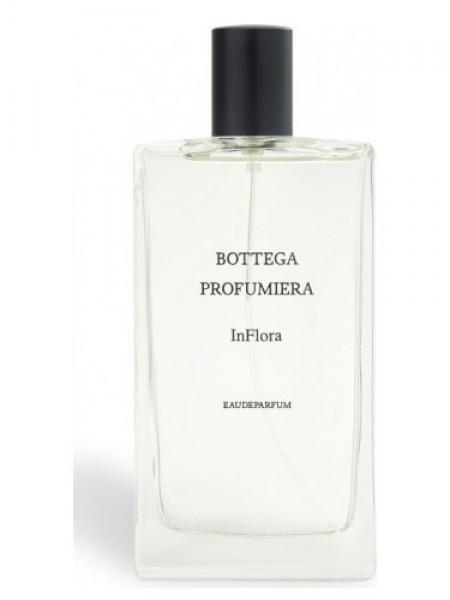 Bottega Profumiera InFlora тестер (парфюмированная вода) 100 мл