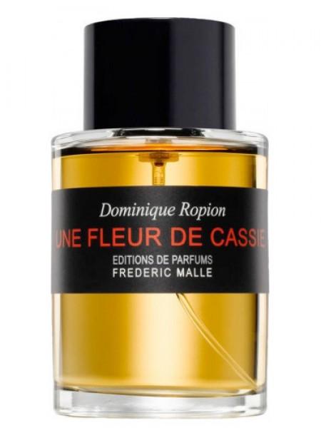 Frederic Malle Une Fleur de Cassie тестер (парфюмированная вода) 100 мл