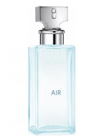 Calvin Klein Eternity Air For Women тестер (парфюмированная вода) 100 мл