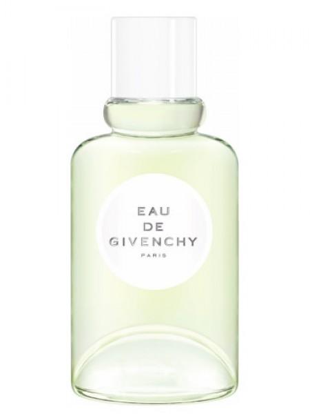 Givenchy Eau de Givenchy 2018 тестер (туалетная вода) 100 мл