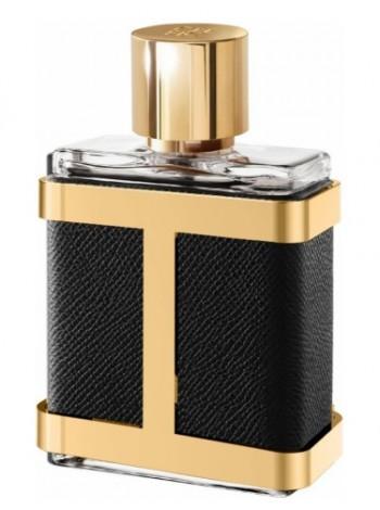 Carolina Herrera CH Insignia Men Limited Edition тестер (парфюмированная вода) 100 мл