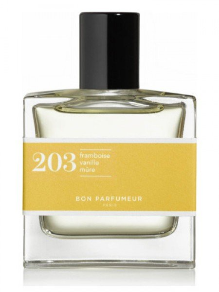 Bon Parfumeur 203 парфюмированная вода 30 мл