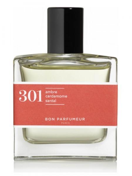 Bon Parfumeur 301 парфюмированная вода 30 мл