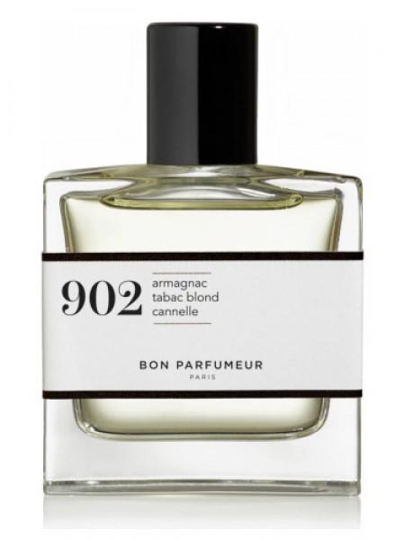 Bon Parfumeur 902 парфюмированная вода 30 мл