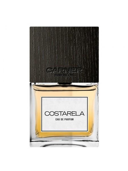 Carner Barcelona Costarela тестер (парфюмированная вода) 100 мл